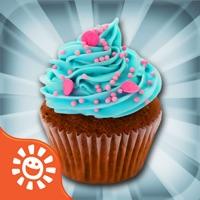 Codes for Cupcake Maker Games Hack