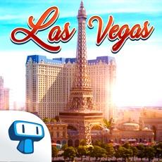 Activities of Fantasy Las Vegas