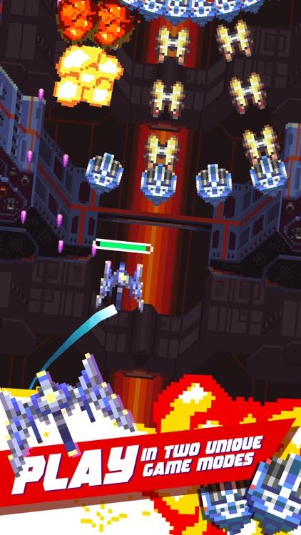 Blast Rush screenshot-4