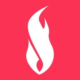 DramaFever - Stream Your Shows