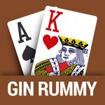Hack Gin Rummy Best Card Game