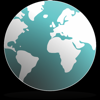 World Map Quiz (Qbis Studio)