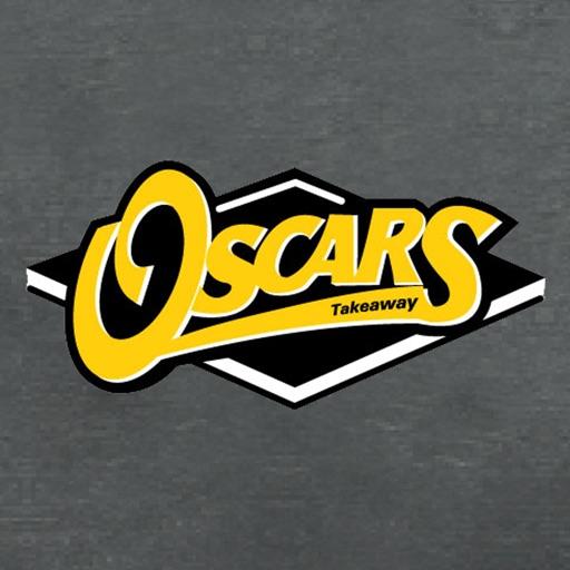 Oscars Takeaway