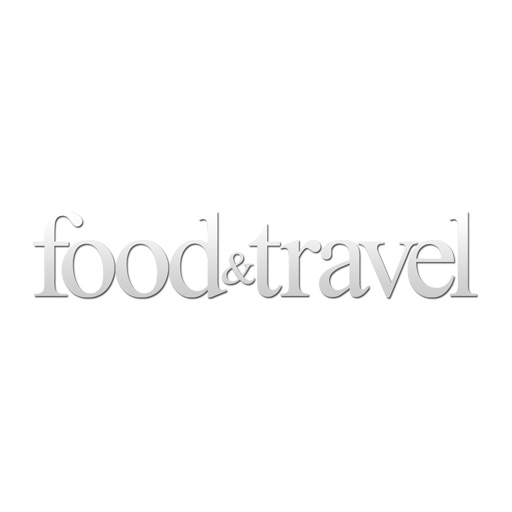 Food & Travel Singapore