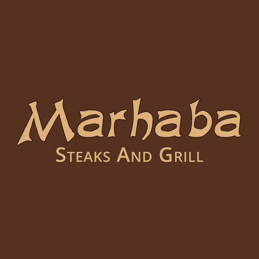 Marhaba Steaks And Grill