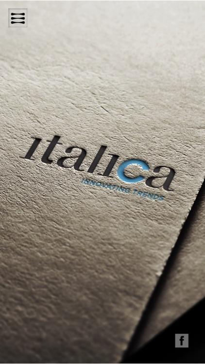 Italica Tiles