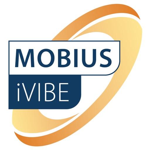 Mobius iVibe icon