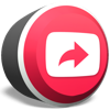 Video Uploader for YouTube - CodeCraft Technologies Pvt. Ltd.