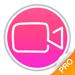 视频剪辑合并-微视频拼接剪裁&影音编辑制作
