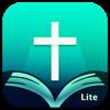 Bible Lite