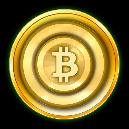 CryptoDEX