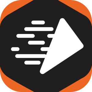 SDSMobile for SDS app