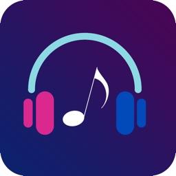 SwiftMusic