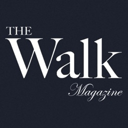 The Walk Magazine