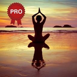 Stretch & Yoga Workouts PRO