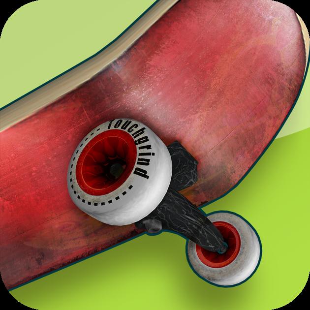 touchgrind bmx full version free download mac