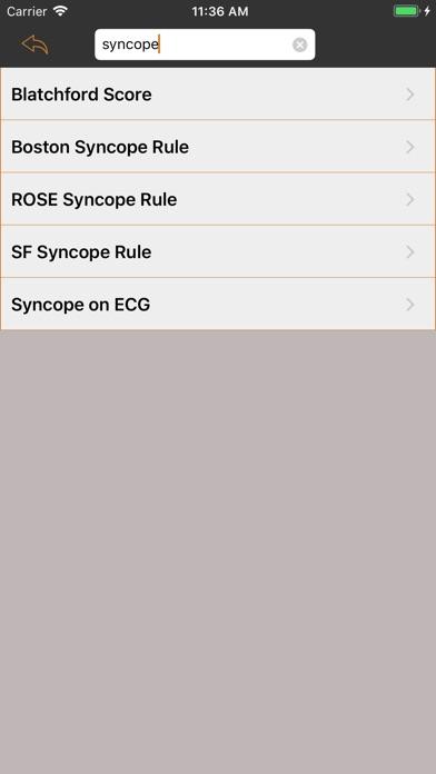 ERres screenshot 9
