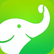 Moneytree app review