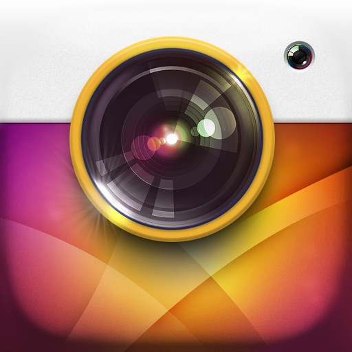 Camera and Photo Filters