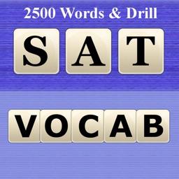 SAT Vocabulary Lite