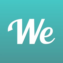 Wepage - share contents & schedules