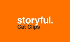 Storyful Cat Clips