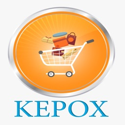 kepox ~ كيبوكس