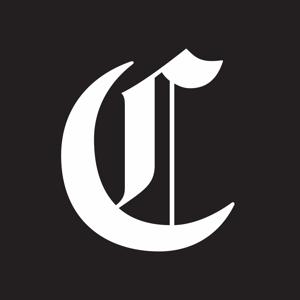 San Francisco Chronicle News app