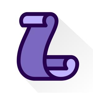 LifeTales - Social Networking app