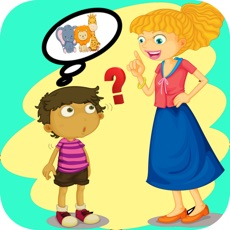 Activities of Toddler Alphabet ABC