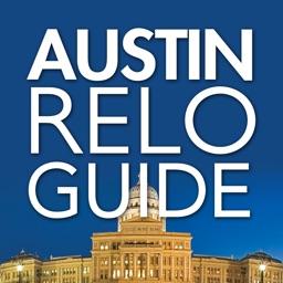 Austin Relo Guide