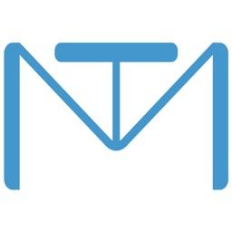 MailTracksAI