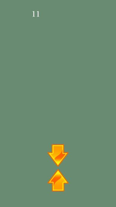 Arrow Match : Premium. screenshot 5