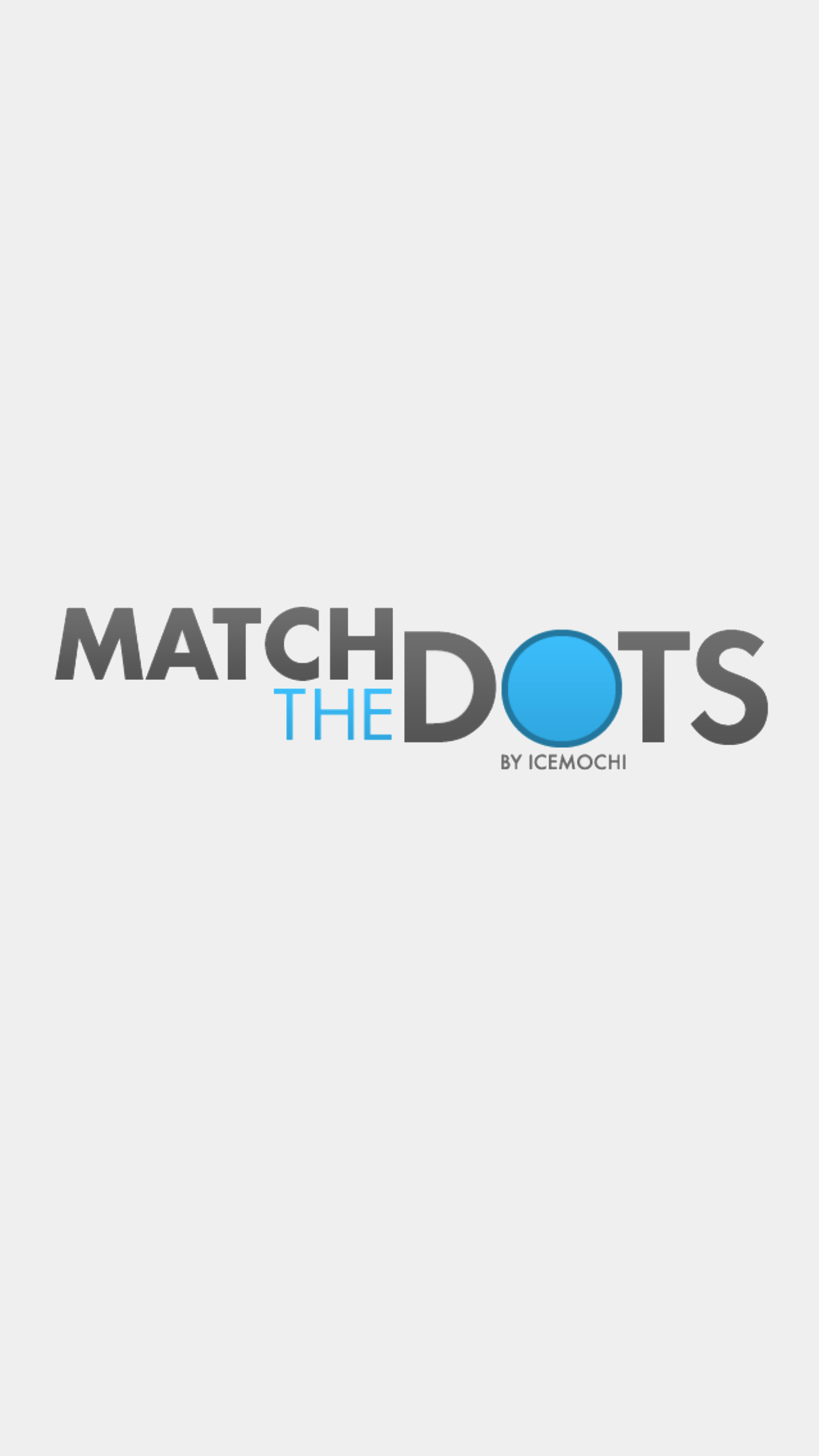 Match the Dots by IceMochi Screenshot