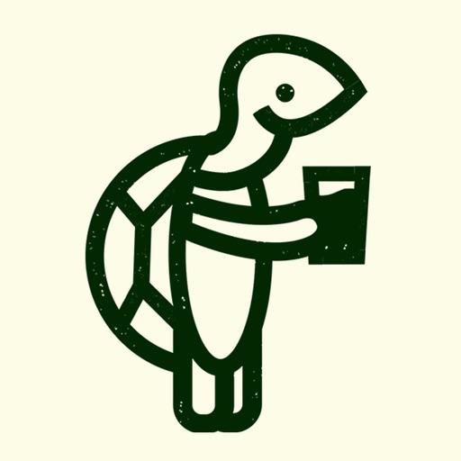 Turtle Club US