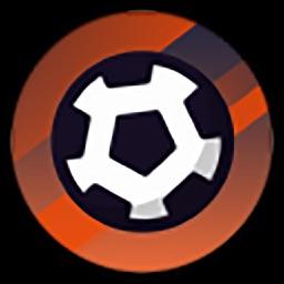 Football IntelliGym Monitor
