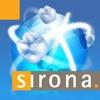 Sirona Connect App