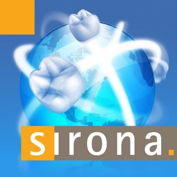 Sirona Connect App