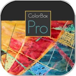 ColorBox Pro