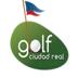 34.Ciudad Real Golf
