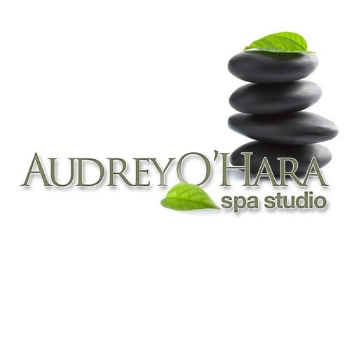 Audrey O'Hara Spa Studio