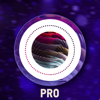 Live Wallpapers PRO for iPhone Icon