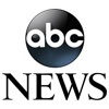 ABC News Reviews