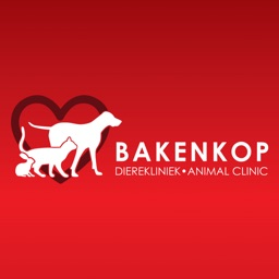 Bakenkop Animal Clinic