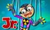 Atomic Hangman Jr