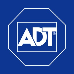ADT Interactive Security