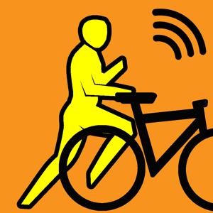 IronMobile - Ironman Tracker app
