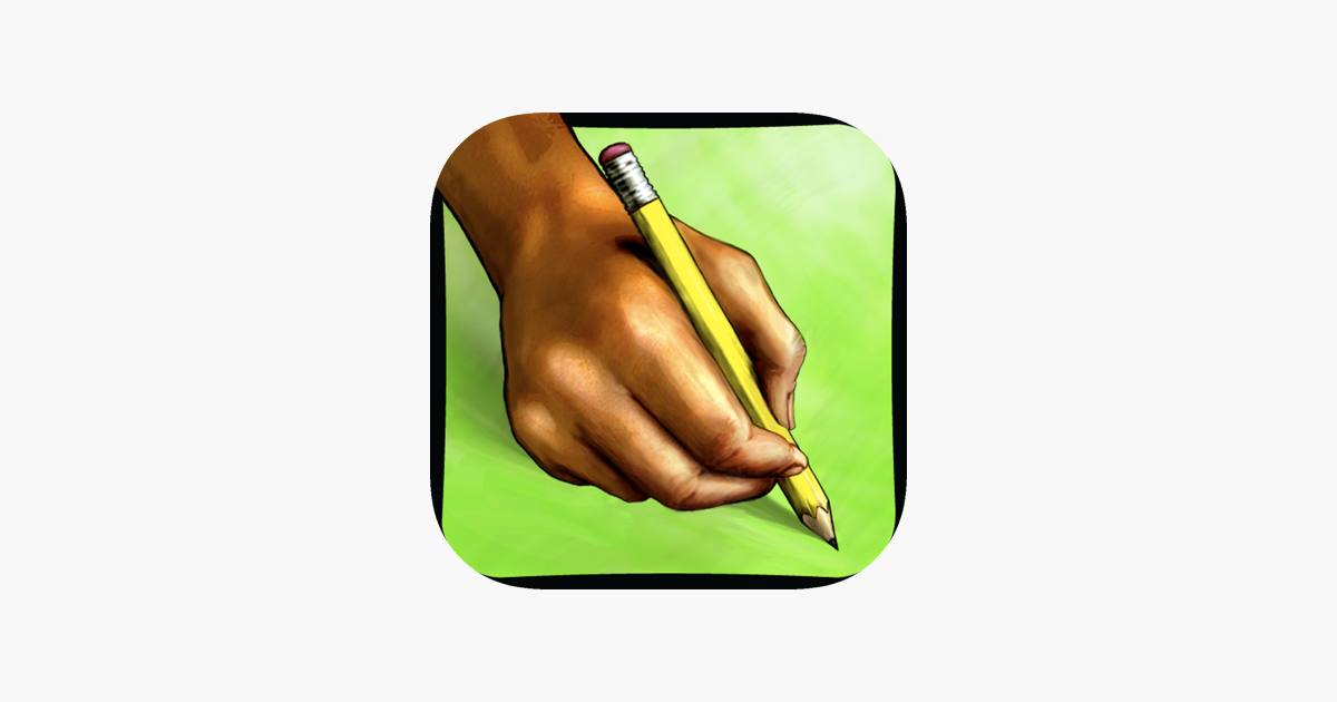 note taker hd android