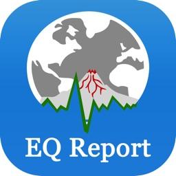 EQ Report