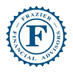 Frazier Financial Advisors